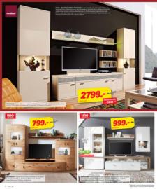 Wohnwand Aktuelle Angebote In Neumunster Marktjagd