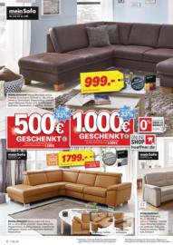 Wohnlandschaft Aktuelle Angebote In Stuttgart Marktjagd