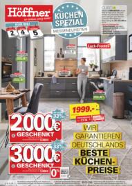 Höffner Bochum Aktuelle Angebote Im Prospekt Marktjagd