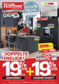 Höffner Filialen Hamburg öffnungszeiten Adressen Marktjagd