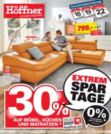 Wohnlandschaft Aktuelle Angebote In Chemnitz Marktjagd