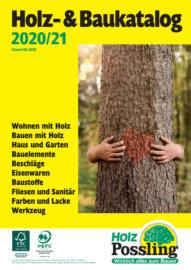 BAUHAUS Baumarkt Angebote im aktuellen BAUHAUS Katalog