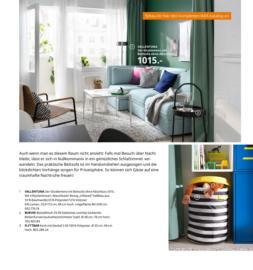 schlafzimmer: Aktuelle Angebote in Emmendingen - Marktjagd