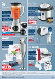 Kuchenmaschine Aktuelle Angebote In Dresden Marktjagd