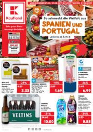 Aktuelle Angebote Kaufland : edeka waiblingen aktuelle angebote im prospekt marktjagd ~ A.2002-acura-tl-radio.info Haus und Dekorationen