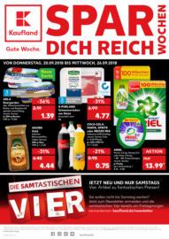 aktuelle kaufland prospekte in plauen - Kaufland Online Bewerbung