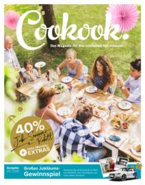 Angebote aus dem Küchen Quelle Ulm Katalog