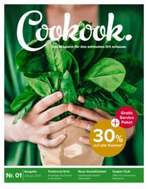 Angebote Aus Dem Kuchen Quelle Regensburg Katalog