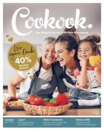 Quelle Katalog Blättern hier den küchen quelle katalog blättern