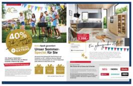 Hier den Küchen Quelle Katalog online blättern!