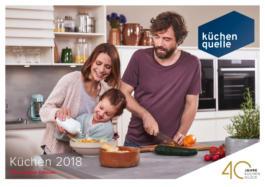 Küchen Quelle Standorte Nürnberg - Kontakt & Adressen