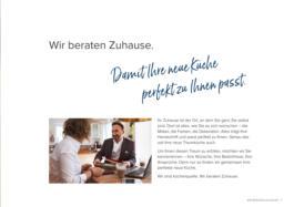 Regal Aktuelle Angebote In Dortmund Marktjagd