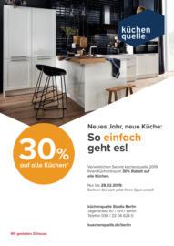 Angebote Aus Dem Kuchen Quelle Bernau Berlin Katalog