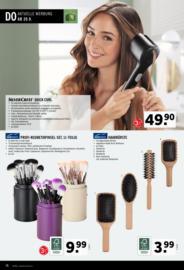 Kosmetik Angebote In Münchenbuchsee