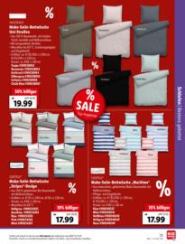 Bettwäsche Aktuelle Angebote In Fürstenfeldbruck Marktjagd