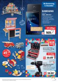 Tablet Aktuelle Angebote In Dresden Marktjagd