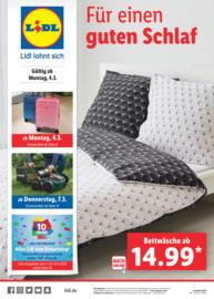 Lidl Hamburg Aktuelle Angebote Im Prospekt Marktjagd