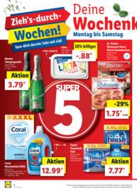 Lätta Aktuelle Angebote In Bautzen Marktjagd