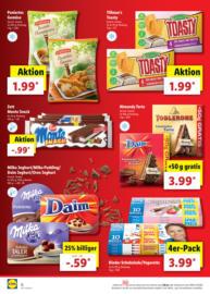 Torte Aktuelle Angebote In Bruchsal Marktjagd