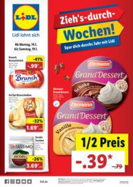 Lidl Hannover Aktuelle Angebote Im Prospekt Marktjagd