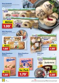 Torte Aktuelle Angebote In Calw Marktjagd