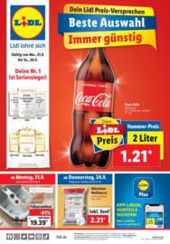 Metro Freiburg Angebote