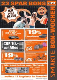 Mcdonalds Volketswil Hofwiesenstrasse 2 Filialinfos