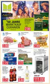 marktkauf cuxhaven prospekt