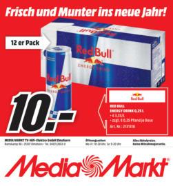 Media Markt Prisdorf Aktuelle Angebote Im Prospekt Marktjagd