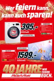 Media Markt Frankfurt Main Aktuelle Angebote Im Prospekt Marktjagd