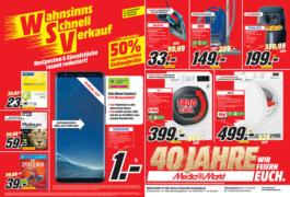 Media Markt Mönchengladbach Aktuelle Angebote Im Prospekt Marktjagd