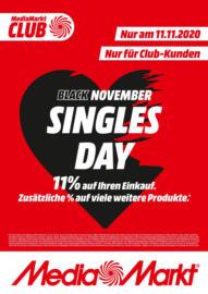 Freizeit singles aachen