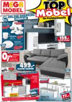 Top Möbel für Preisbewusste