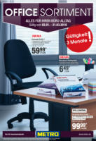 Office - Nur für Gewerbetreibende