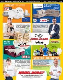Filialfinder Deutsche Post