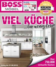 Aktuelle Möbel Ostermann Angebote & Prospekt der Woche - Marktjagd