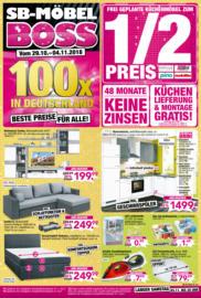 Spülmaschine Aktuelle Angebote In Düsseldorf Marktjagd