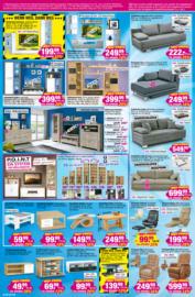 Sessel Aktuelle Angebote In Duisburg Marktjagd
