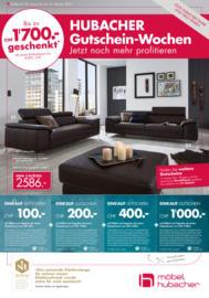 Möbel Hubacher Filialen Spreitenbach öffnungszeiten Adressen