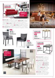 Sofa Angebote In Aarau