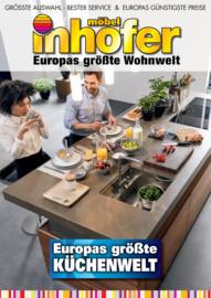Möbel Inhofer Filialen Balingen: Öffnungszeiten & Adressen - Marktjagd