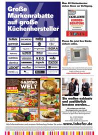 Küchenmöbel Aktuelle Angebote In Göppingen Marktjagd