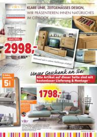 Polsterecke Aktuelle Angebote In Sindelfingen Marktjagd