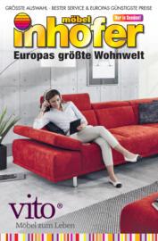 Tedox Filialen Konstanz öffnungszeiten Adressen Marktjagd