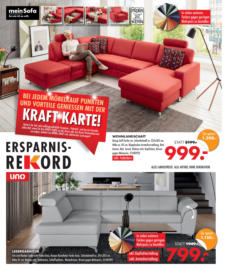 Schlafsofa Aktuelle Angebote In Schleswig Marktjagd