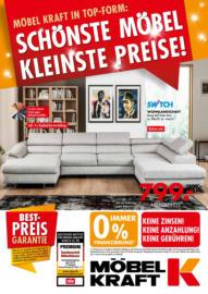 Finke Jena Stadtrodaer Strasse 103 105 Filialinfos
