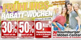 Baumarkt Merseburg globus baumarkt filialen merseburg öffnungszeiten adressen