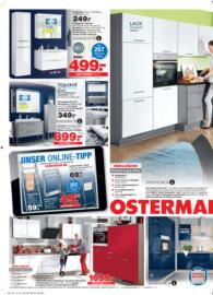 Geschirrspuler Aktuelle Angebote In Duisburg Marktjagd