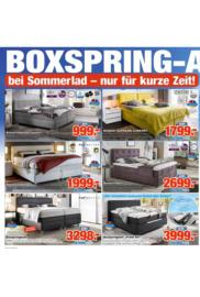 Boxspringbett Angebote KasselSchnappchen Fur Deine Umgebung