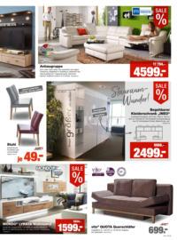 Küchenmöbel Aktuelle Angebote In Maintal Marktjagd